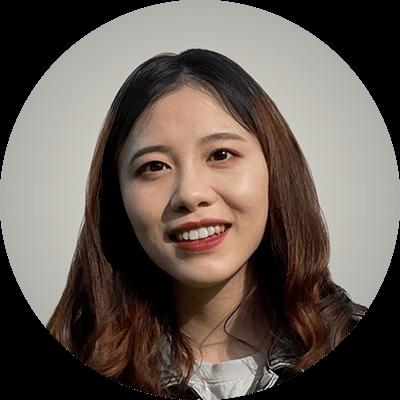 April Feng